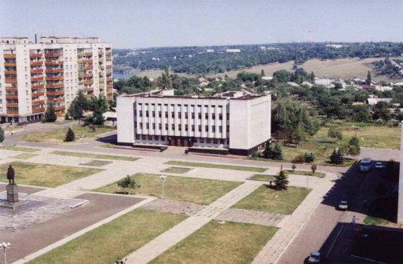 znakomstva-dlya-seksa-v-popasnoy-luganskoy-oblasti